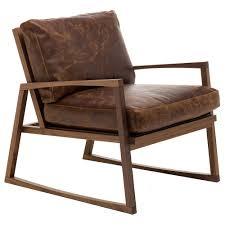 Lounge Chair The Contract Chair Company York Lounge Chair