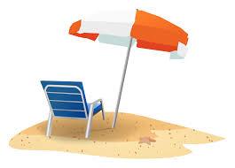 beach png transparent images free download clip art free clip