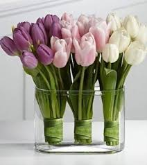 Dining Room Flower Arrangements - silk flower centerpieces for tables foter