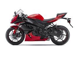 kawasaki ninja zx 600 u2013 idee per l u0027immagine del motociclo