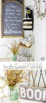 hocus pocus halloween decorations 120 best images about holidays naturally on pinterest