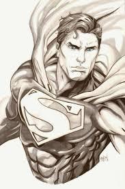 2075 superman images superman stuff clark