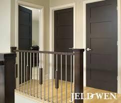 Interior Doors Ontario 11 Best Interior Doors Images On Pinterest Indoor Gates