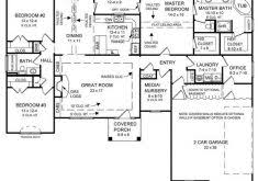 download 2000 square foot house plans with 3 car garage adhome