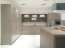 italian kitchen design nyc cabinets new york pretty inspiration