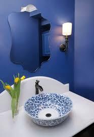blue bathroom designs best 25 blue bathroom decor ideas on toilet room