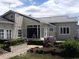 exterior paint visualizer siding color your house exterior online intercasher info