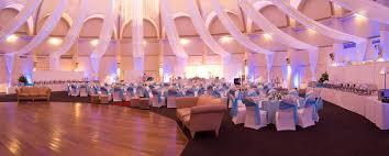 led lighting for banquet halls 7 watt mr16 led bulb multifaceted lens with high power cob led