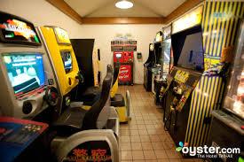game room at the disney u0027s old key west resort oyster com