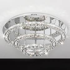 large led ceiling lights ceiling designs