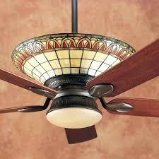 Hunter 54 Ceiling Fan by Ceiling Fan Casablanca Mission Ceiling Fan Hunter Mission Style