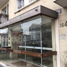 bureau a louer 93 location bureau aubervilliers 93300 bureaux à louer