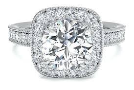 big wedding rings wedding rings big diamonds medium size of big wedding rings