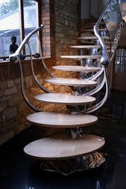 260 best wrought furniture images on pinterest wrought iron 2167 best stairs images on pinterest interior stairs stairs and