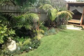 Balinese Garden Design Ideas Bali Style Garden Design Landscape Architect Landscape Design