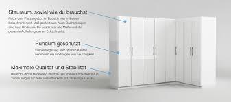 eckschrank badezimmer hochschränke fürs badezimmer nach maß konfigurieren deinschrank de