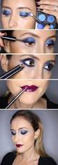 71 best halloween make up and images on pinterest