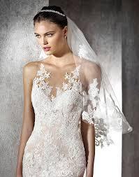 brautkleider accessoires 67 best wedding dresses and accessoires images on