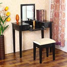 chambre a coucher avec coiffeuse ospi ensemble de meubles de chambre à coucher bureau coiffeuse avec
