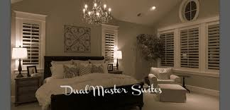 homes with 2 master bedrooms breathtaking homes with two master bedrooms opt 2 masters 7610