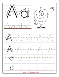 letters to print and trace b free b b printable b letter a tracing b worksheets b