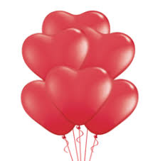 inflated balloon delivery party balloons delivery by bunch of balloons bunch of balloons