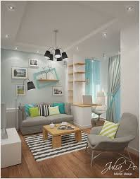 Best  Living Room Color Combination Ideas On Pinterest Room - Small living room colors