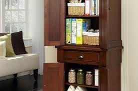 dining room corner hutch cabinet corner hutch ikea phenomenal corner computer desk hutch