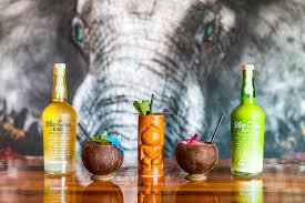 Blue Chair Bay Rum Drinks Recipes Archives A Taste Of Koko Austin U0027s Top Food U0026 Travel Blog
