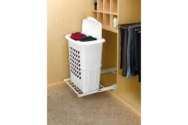 Pull Out Laundry Cabinet Pantry Laundry U0026 Entertainment Storage Systems Tailored Living