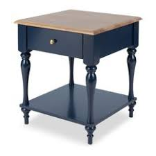 30 inch tall bedroom night table nightstands and bedside tables