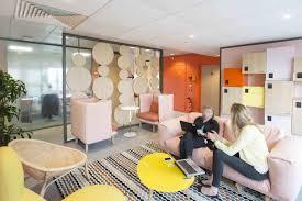 bureau fait maison de travail maison feng shui pictures transformatorious x bureau de