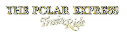 tavares the polar express ride orlando