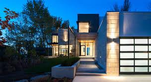 custom home design online house plans plan ottawa river