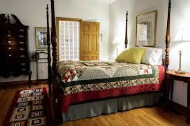 enhance the look and feel of your rooms with home decoration items
