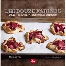 livre cuisine bio livre de cuisine bio achat vente livre de cuisine bio pas cher