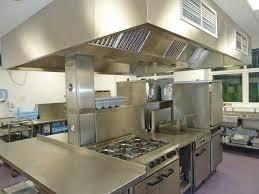 how to design a commercial kitchen kitchen design school best decoration professional kitchen design