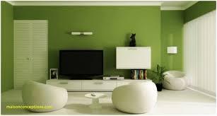 idee deco bureau travail decoration design maison decoration bureau travail maison decor