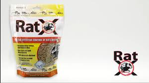rat x rat u0026 mouse bait u0026 eradicator 1 lb bag at menards