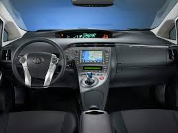 renault samsung sm7 interior 2015 toyota prius price photos reviews u0026 features