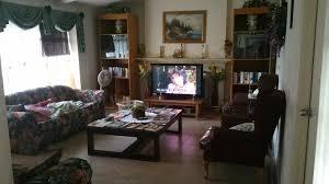 mvc diamond bar ii facility interior livingroom dementia