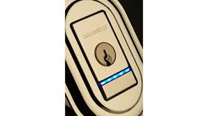 Baldwin Door Stops Baldwin Evolved Locksmith Ledger
