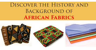africa map fabric fabrics the history and background part 1 africa