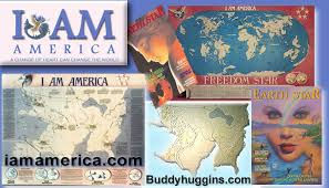 me a map of where i am i am buddy the buddha from mississippi earth changes lori