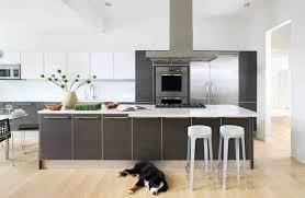 Modern Home Design Accessories  Decoration Home Ideas - Modern design home accessories