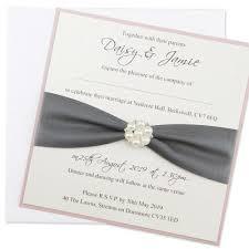 cheap wedding invites cheap wedding invites cheap wedding invites for your extraordinary
