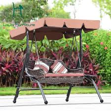 Hanging Chaise Lounge Chair Outdoor Double Chaise Lounge Chairs Promotion Shop For Promotional
