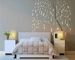 home decorating images weeping willow tree wall sticker wallpaper