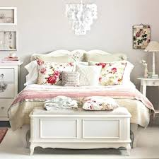 vintage inspired bedroom ideas french style bedroom ideas vintage inspired bedroom furniture