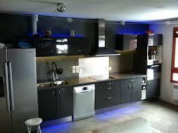ruban led cuisine led pour meuble de cuisine projecteurs led cuisine ruban led pour